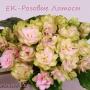 ЕК-Розовые Лотосы